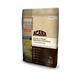 ACANA Singles Duck and Pear Dry Dog Food 25lb