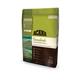 ACANA Regionals Grasslands Dry Cat Food 12lb