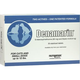 Denamarin Tablets for Small Pets - 30 Count