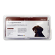 Nobivac Puppy DPV/Progard Puppy DPV Canine Vaccine