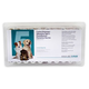 Solo-Jec 5 Plus 25x1ml Vials Canine Vaccine