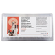 Solo-Jec 9 25x1ml Vials Canine Vaccine