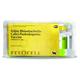 Felocell 3 25 x 1 ml Feline Vaccine