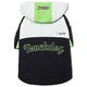 Touchdog Mount Pinnacle Pet Ski Jacket XL Pink