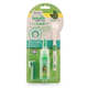 Tropiclean Fresh Breath Oral Care for Dogs MD/LG