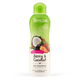 Tropiclean Berry Clean Deep Cleaning Dog Shampoo
