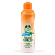 Tropiclean Natural Flea/Tick Soothing Shampoo