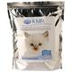 Pet Ag Kitten KMR Powder 5lbs