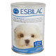 Pet Ag Puppy Esbilac Powder 5lb