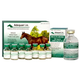 Equine Adequan Injection 5ml Vials 7pk
