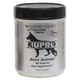 Nupro Joint/Immunity Support Dog Supplement 20 lb