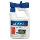 Adams Plus Yard Spray - 32 oz