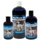MaxiDerm EFA Liquid Skin and Coat Dog Formula 8oz