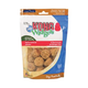 KONG Widgets LGPeanut Butter Cookies Dog Treat
