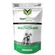 VetriScience Canine Plus Mulitvitamin - 30 ct