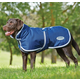 WeatherBeeta Parka 1200D Deluxe Dog Coat 32