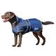 WeatherBeeta Windbreaker 420D Deluxe Dog Coat 12 B