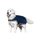 Rambo Waterproof Fleece Dog Blanket XXX-Large Navy
