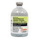 Dexamethasone 2mg Injectable 100ml Vial