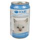 KMR - 8 ounces Liquid