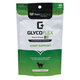 VetriScience GlycoFlex 2 Soft Chews for Cats 60 ct