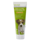 Tomlyn Nutri-Cal Dietary Puppy Supplement