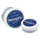 Mushers Secret Paw Protector Wax 200GMS