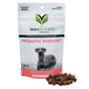 VetriScience Probiotic Everyday Chew for Dogs 60CT