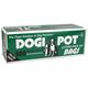 Dogipot SMART Litter Bags 200ct Roll