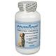Comfort Geriatric Pet Supplement 350ct