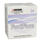 FortiFlora Probiotic Supplement for Cats - 30 Pkts