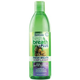 Tropiclean Fresh Breath Plus Hip/Joint Oral Care