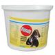 Vionate Vitamin Mineral Pet Supplement 10 lb