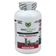VetriScience Renal Essentials for Dogs - 60 ct