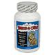 Breath-A-Chews Breath Freshener for Dogs 75ct