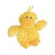 KONG Plush Duck Dog Toy Small