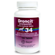 Droncit Tablet for Dogs 150 ct