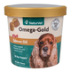 NaturVet Omega Gold Soft Chew 90ct