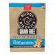Cloud Star Grain Free Buddy Biscuits Peanut Butter