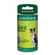 Evercare Pet Extreme Stick Refill for Giant Roller