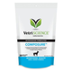 VetriScience Composure Chews for Dogs 60ct