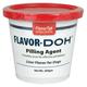Flavor-Doh Dog 200 Gm Liver