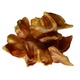 Whole Pig Ears Dog Chews 50 Count