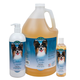 BioGroom Protein Lanolin Pet Shampoo 32oz