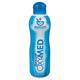 Tropiclean Oxymed Medicated Oatmeal Shampoo 1 Gal