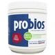 Probios Probiotic Dispersible Powder Bonus Pack