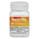 Drontal Plus Tablets for Dogs 68MG 40 ct