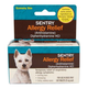 Sentry Allergy Relief for Dogs