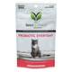VetriScience Probiotic Everyday For Cats - 60 ct