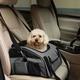 Iconic Pet FurryGo Luxury Pet Booster Seat Large